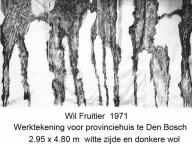 de-uil-38