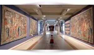 gobelin-museum